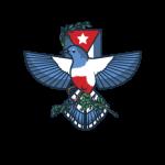 Logo z e-mailem